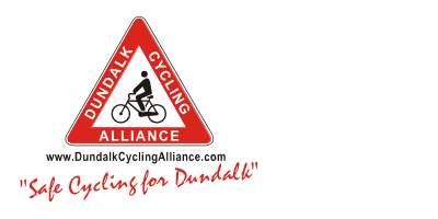 Dundalk Cycling Alliance